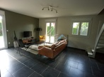 Vente Maison 5 pièces 115m² Sailly-sur-la-Lys (62840) - Photo 2
