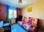 Vente Maison 5 pièces 91m² Bourg-lès-Valence (26500) - Photo 6