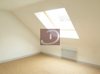 Location Appartement 3 pièces 98m² Draillant (74550) - Photo 4