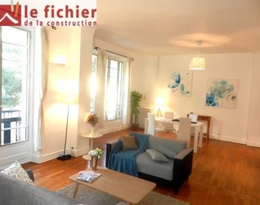 Vente Appartement 6 pièces 153m² Grenoble (38000) - photo