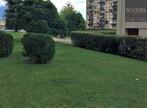 Vente Appartement 67m² Échirolles (38130) - Photo 9