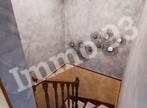 Vente Maison 6 pièces 1m² Villepinte (93420) - Photo 14