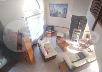 Vente Maison 7 pièces 150m² Sainte-Catherine (62223) - Photo 1