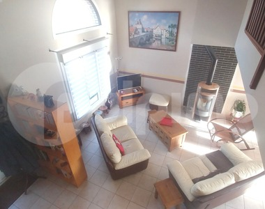 Vente Maison 7 pièces 150m² Sainte-Catherine (62223) - photo