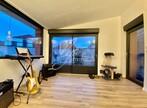 Vente Maison 5 pièces 140m² Laventie (62840) - Photo 4