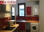Location Appartement 3 pièces 56m² Grenoble (38000) - Photo 3