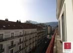 Sale Apartment 3 rooms 90m² Grenoble (38000) - Photo 9