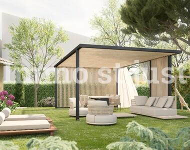 Vente Maison 6 pièces 190m² Saint-Just-Chaleyssin (38540) - photo