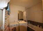 Vente Appartement 3 pièces 67m² Lagnieu - Photo 5