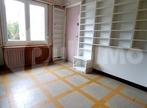 Vente Maison 8 pièces 140m² Auchy-les-Mines (62138) - Photo 3