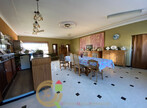 Sale House 7 rooms 151m² Fruges (62310) - Photo 9