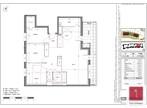Sale Apartment 4 rooms 92m² Sassenage (38360) - Photo 2