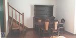 Vente Maison 95m² Soyaux (16800) - Photo 5