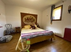 Sale House 9 rooms 262m² Proche d'Hesdin - Photo 5