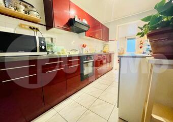 Vente Maison 5 pièces 98m² Feuchy (62223) - Photo 1