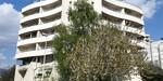 Viager Appartement 2 pièces 4m² ECHIROLLES Les Granges - Photo 9