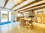 Vente Maison 7 pièces 317m² Saint-Romain-de-Lerps (07130) - Photo 5