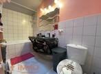 Vente Appartement 3 pièces 60m² Monistrol-sur-Loire (43120) - Photo 11