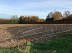 Vente Terrain 2 905m² Beaurainville (62990) - Photo 1