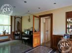 Sale House 11 rooms 482m² Claix (38640) - Photo 16