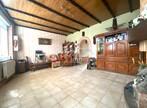 Vente Maison 115m² Wingles (62410) - Photo 2