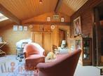 Vente Maison 10 pièces 327m² Unieux (42240) - Photo 20