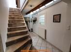 Vente Maison 5 pièces 120m² Montélimar (26200) - Photo 5