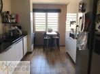 Vente Appartement 5 pièces 108m² Sainte-Clotilde (97490) - Photo 4
