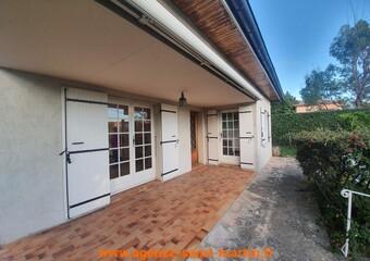Vente Maison 3 pièces 79m² Montélimar (26200) - Photo 1