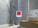 Sale Apartment 4 rooms 67m² Le Pont-de-Claix (38800) - Photo 5