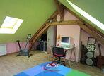 Sale House 6 rooms 191m² Ézy-sur-Eure (27530) - Photo 7