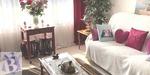 Vente Appartement 4 pièces 92m² Angouleme - Photo 7