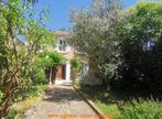 Vente Maison 6 pièces 160m² Le Teil (07400) - Photo 1
