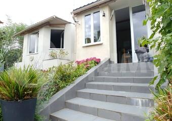 Vente Maison 115m² Agny (62217) - Photo 1
