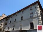 Sale Apartment 2 rooms 28m² GRENOBLE - Photo 5