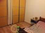 Sale Apartment 3 rooms 51m² Le Touquet-Paris-Plage (62520) - Photo 5