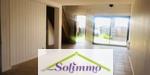 Vente Maison 5 pièces 77m² Les Abrets (38490) - Photo 3