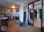 Vente Maison 8 pièces 160m² Saint-Ferréol-d'Auroure (43330) - Photo 21