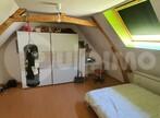 Vente Maison 7 pièces 200m² Houdain (62150) - Photo 4