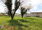 Vente Terrain 450m² Meximieux (01800) - Photo 4