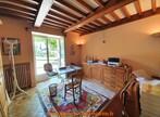 Vente Maison 7 pièces 250m² Gordes (84220) - Photo 18