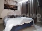 Vente Appartement 5 pièces 70m² ARRAS - Photo 6