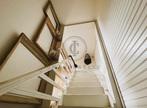 Vente Maison 6 pièces 160m² Labenne (40530) - Photo 15