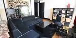 Vente Appartement 2 pièces 63m² Grenoble (38000) - Photo 4