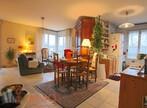 Vente Appartement 3 pièces 64m² Grigny (69520) - Photo 6