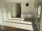Vente Appartement 3 pièces 57m² Saint-Priest (69800) - Photo 7