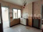 Vente Maison 6 pièces 91m² Auchel (62260) - Photo 21