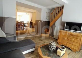 Vente Maison 6 pièces 123m² Montigny-en-Gohelle (62640) - Photo 1