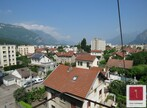 Renting Apartment 4 rooms 63m² Seyssinet-Pariset (38170) - Photo 5