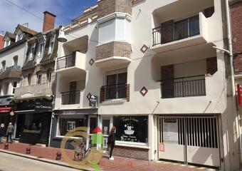 Location Appartement 1 pièce 23m² Le Touquet-Paris-Plage (62520) - Photo 1